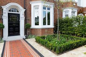 front garden ideas victorian home. victorian garden south west london front ideas home t