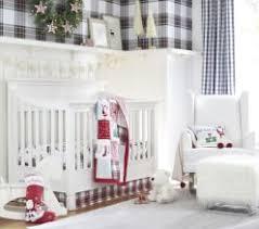 kids furniture baby cribs nursery furniture pottery barn kids