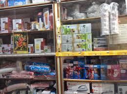 plastic s gifts l vasan and gift center photos gandhinagar ho gandhinagar