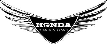 honda motorcycle logo png. Fine Png Honda Motorcycles Logo Vector 2016 To Motorcycle Png