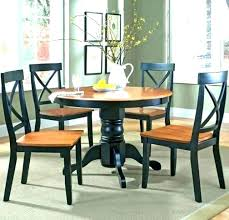 small dinette table small dinette set for two small kitchen table sets kitchen table small dinette table
