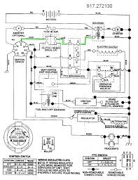 wiring diagram for craftsman riding mower the wiring diagram craftsman rider won t start wiring diagram