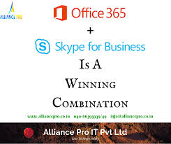 What Is Office 365 Where Can I Get Office 365 What Is