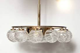 ceiling lights arctic pear chandelier rectangular lantern chandelier 30 inch orb chandelier lotus flower chandelier