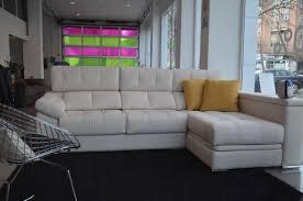 small living room furniture luxury design living room tables elegant furniture vallejo furniture