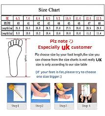 Bench Brief Size Chart Young Tag Mens Shoes Leather Summer Light Soles Comfort