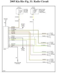 kia spectra wiring diagram kia sorento electrical diagram at Kia Spectra Wiring Diagram