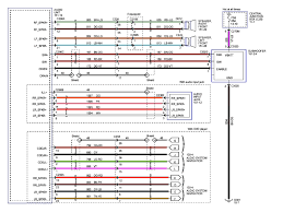 2003 ford taurus wiring product wiring diagrams \u2022 ford taurus wiring harness 2003 ford taurus radio wiring diagram i need the wiring diagram for rh detoxicrecenze com 2003 ford taurus wiring schematic 2003 ford taurus wiring diagram