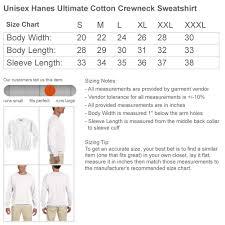 Customized Girl Baked For Christmas Unisex Ultimate Crewneck Sweatshirt
