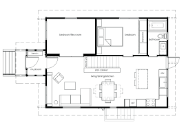 floor plan for small living room. creative of living room furniture plans floor plan for small i
