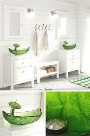 small vessel sink vanity. Contemporary Vanity The Astonishing Vessel Sink Vanity Oval Small Sinks  Glass Unique Basin Inside S