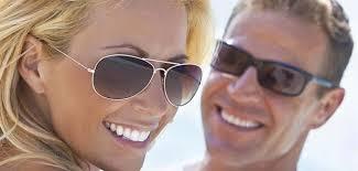 Αποτέλεσμα εικόνας για γυαλιά ηλίου