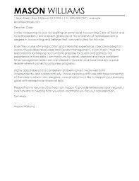 Payroll Resume Samples Clerical Job Application Cover Letter Office Clerk Resume Sample Of