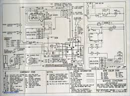 nordyne thermostat 914832 wiring diagram a fuse box for throughout Nordyne Model Numbers wiring diagram intertherm e2eb 012ha 9 best of lovely nordyne e1eh015h nordyne electric furnace