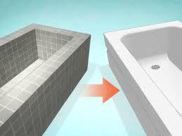 Ways To Remove Bathroom Odors WikiHow - Best bathroom odor eliminator