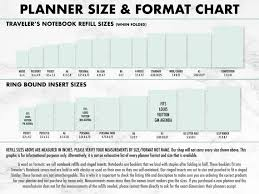 Pocket Chart Calendar Inserts Printed Pocket Rings 2020 Month On 2 Pages Calendar With A Sunday Start Fits Lv Pm Agenda