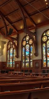 stained glass supplies long island the studios designers and craftsmen since our savior parish ca ny