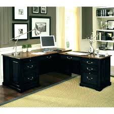 desk angelica sauder office port executive desk furniture medium size of workstation desks compact computer