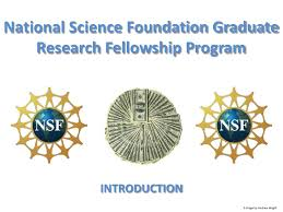 nsf grfp research experience essay college paper writing service  nsf grfp research experience essay about the program the nsf graduate research fellowship program recognizes and