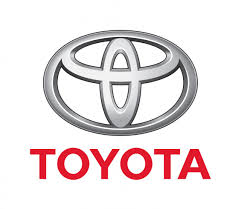 toyota wallpapers high resolution pictures. toyota logo brand wallpaper free image download high resolution wallpapers pictures r