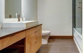 bathtub refinishing naples fl large size of bathrooms bathroom