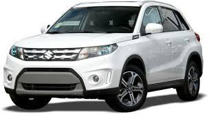<b>Suzuki Vitara 2015</b> Price & Specs | CarsGuide