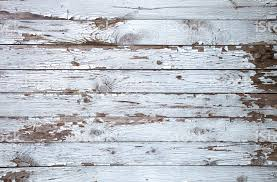 Image Wooden Wall Wooden Background Light Old Rustic Wooden Fence Horizontal Stripes Royaltyfree Stock Istock Wooden Background Light Old Rustic Wooden Fence Horizontal Stripes