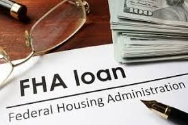 Advantages Of A Fha Mortgage In 2019
