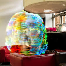 <b>Shining</b> a Light (and <b>Lots of</b> Color) on Previously Invisible Wi-Fi ...