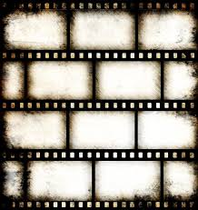 photography film background.  Film Throughout Photography Film Background I