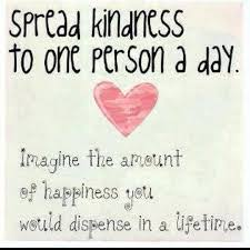 Image result for kindness yoga images