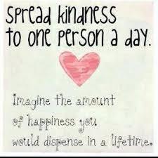 Image result for kindness yoga images
