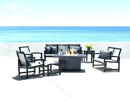 winston outdoor furniture dealers used outdoor furniture