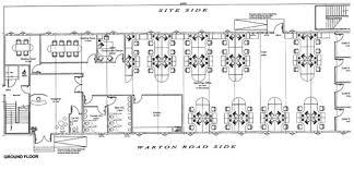 office plan interiors. Interesting Office Office Plan Interiors Office Plan Interiors O With