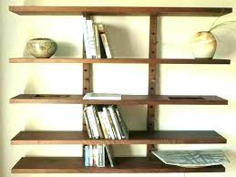 awesome shelves awesome shelves wood wall mounting shelves mounted wooden awesome shelving units wall mounted wood