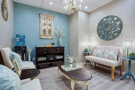 doctors office design. Essence Wellness Clinic Calgary Microneedling Naturopath Acupuncture Massage. Modern Rustic OfficeMedical Office DesignChiropractic Doctors Design