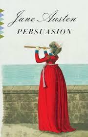 austen persuasion essay jane austen persuasion essay