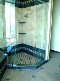 cost to tile bathroom remove floor tiles removing of ceramic flooring uk bat