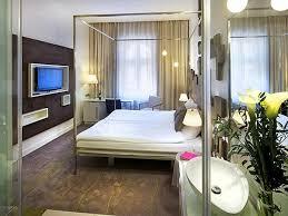 Hotel Reviews Of Pure White Prague Czech Republic Page 1