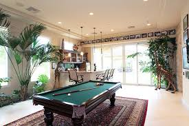 white wash wood flooring kitchen contemporary with saveenlarge pool table rugs