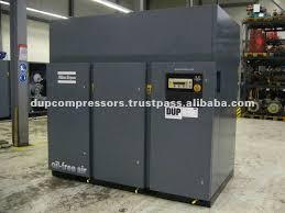 rotary screw air compressor for sale. atlas copco used rotary screw air compressor for sale p