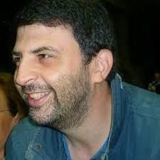 Giovanni Vacca (@vagiovant) | Twitter