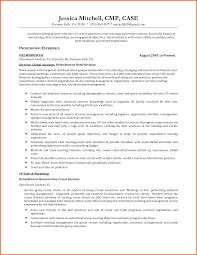 event planner resume sample executive resume template example resume event planner resume sample