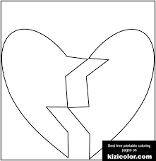 Films alice in wonderland coloring pages to print 15. Free Printable Heart Coloring Pages For Kids Esquirlas Co