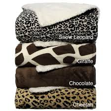 Leopard Print Accessories For Bedroom Leopard Print Bathroom Awesome Home Design