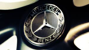 mercedes benz logo wallpaper. Contemporary Benz Mercedes Benz Logo Full HD Wallpaper 1920x1080 To L