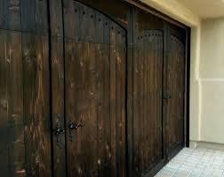 garage door repair cypress tx garage door opener installation cypress texas