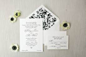 How To Reply To Wedding Rsvp Card How To Handle Receiving Late Rsvp Cards For Your Wedding