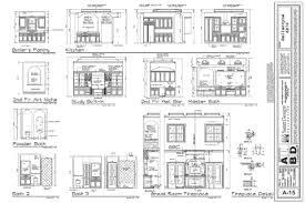 Basement Layout Design Set Interesting Inspiration Design