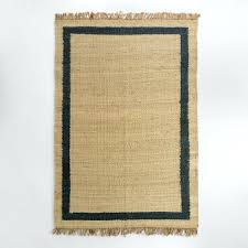 world market rugs world market area rugs world market large area rugs old world market area